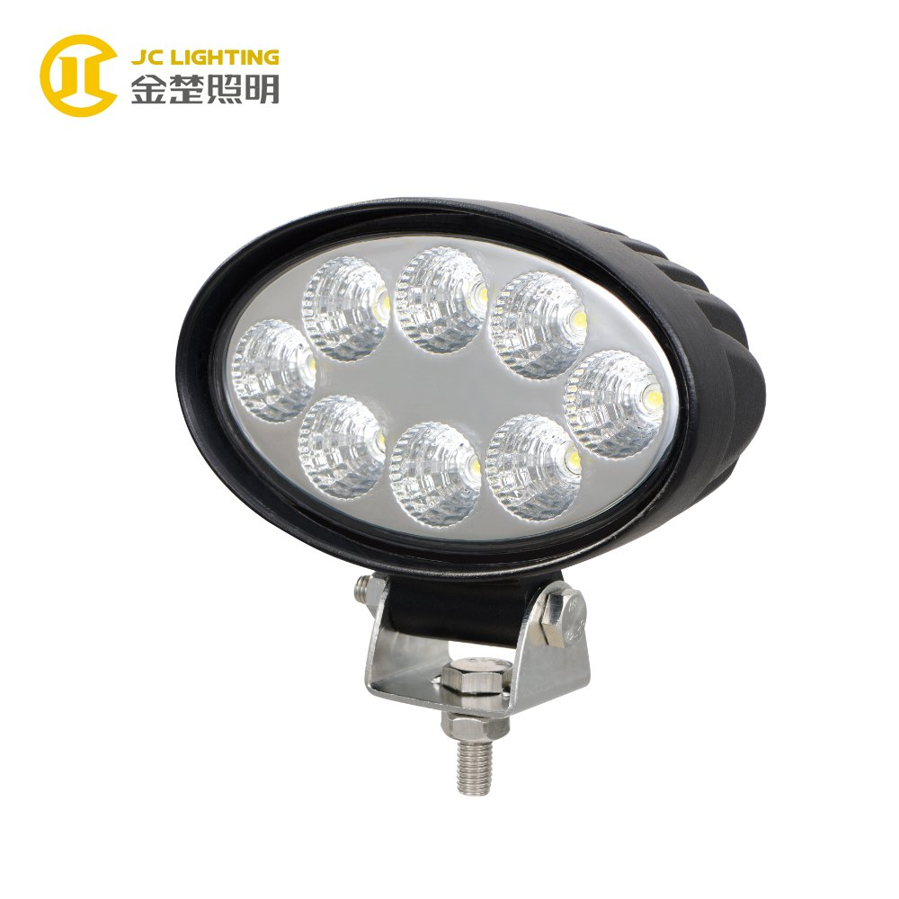 off led nox light category road lux product cube lighting automotive lights bars best round offroad