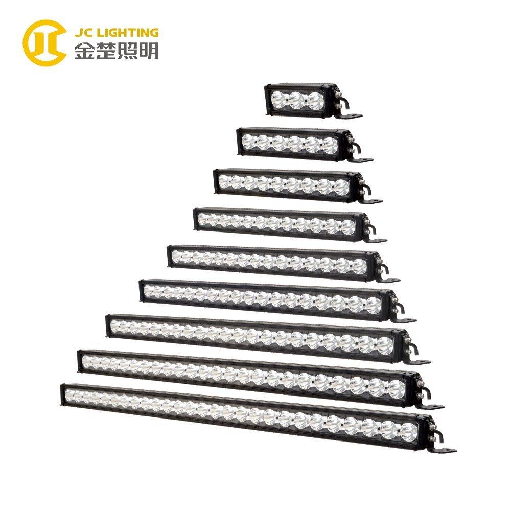 Best LED Light Bar, LED Light Bar For Trucks, Off Road