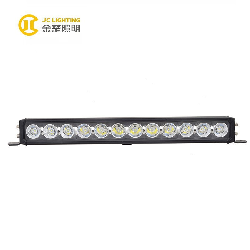 Find jc10118b 120w rigid led light bar for sale 23 inch light bar jc10118b 120w rigid led light bar for sale 23 inch light bar for offroad aloadofball Image collections